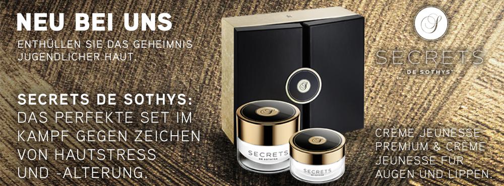 homepage_secrets_de_sothys_premium_2018